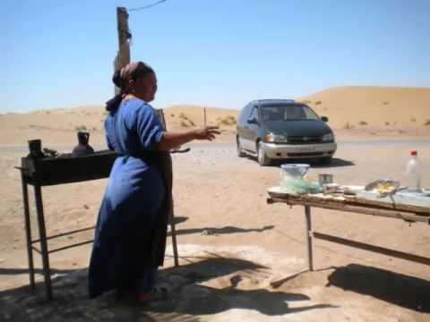 mongolia-central asia photos 5