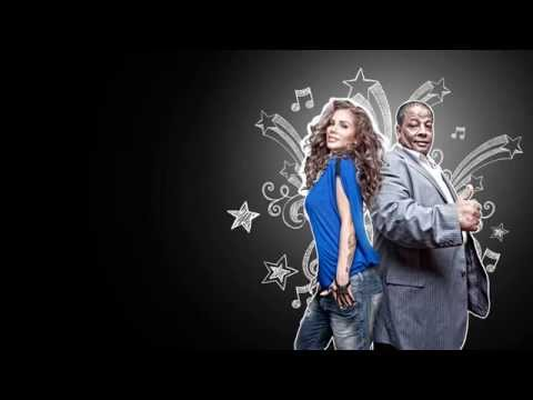 مفيش مستحيل   Hassan El Shafei   Mafeesh Mostaheel ft  Nicole Saba & Abd El Basset Hamouda