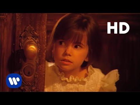 Trans-Siberian Orchestra - Christmas Eve/ Sarajevo