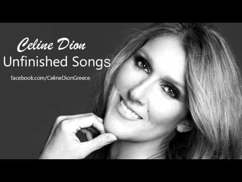 celine-dion---unfinished-songs-(full-new-2013)