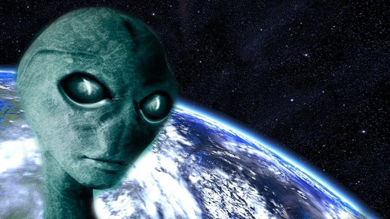дом инопланетян картинки последующие партии ондатры