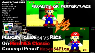 How To Add Texture Packs To Mupen64