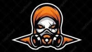Imran Khan and Gen Qamar Bajwa   SpotOn