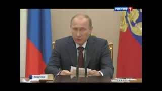 Смотреть видео Закон Ньютона по-русски: Москва готовится к военным вызовам Запада онлайн