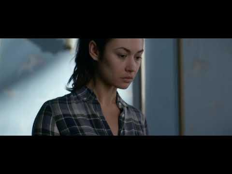 Комната желаний - Русский трейлер (дублированный) 1080p
