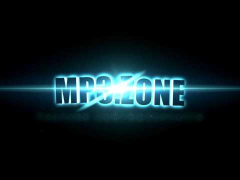 mp3.zone Intro