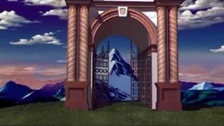 Paramount ClassicsNickelodeon Movies 2005