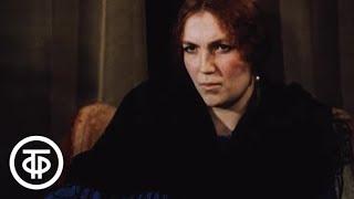 Евгения Смольянинова и Ольга Сергеева. Русские народные песни (1987)