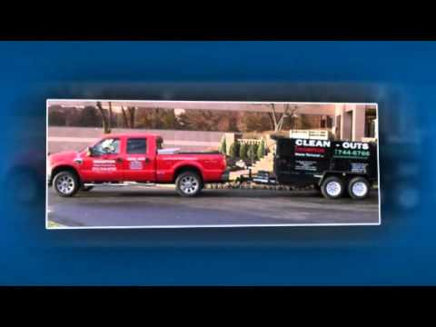 Champion Waste Removal Inc - Montclair, NJ