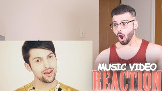What's up everyone it's Andrew coming out with another Pentatonix M...