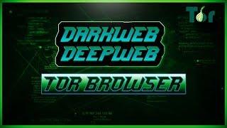7.) How to Install Tor Browser    Darkweb    Deepweb    Proxychains