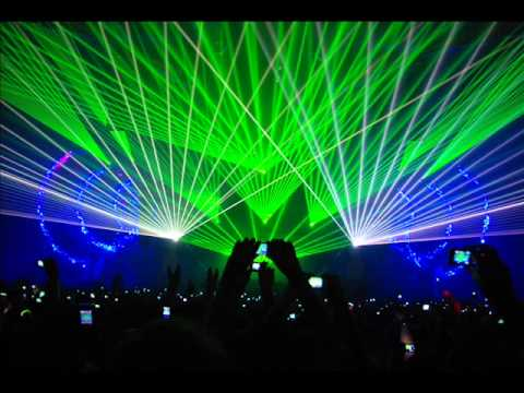 Image result for electronica music