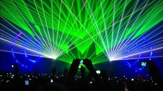 Electronic Music Mix 2014 - Mix Electronica 2014