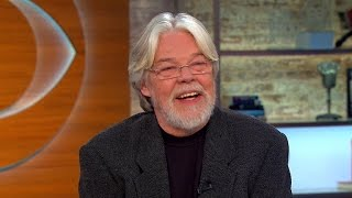 Like a rock: Music legend Bob Seger back on tour with new album