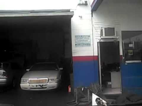 auto repair mechanic san fernando
