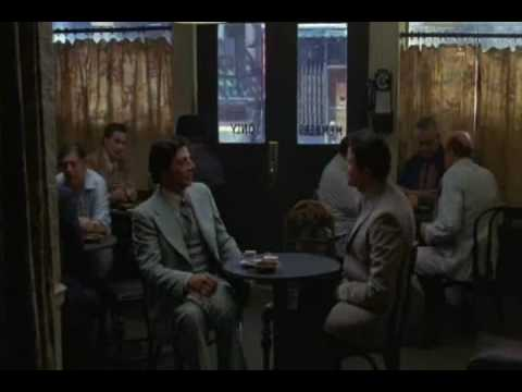 Download Prince of the City 1981- Danny meets with Nick Napoli