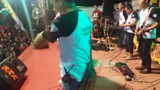 Nella Kharisma Live Pare Full Tawuran