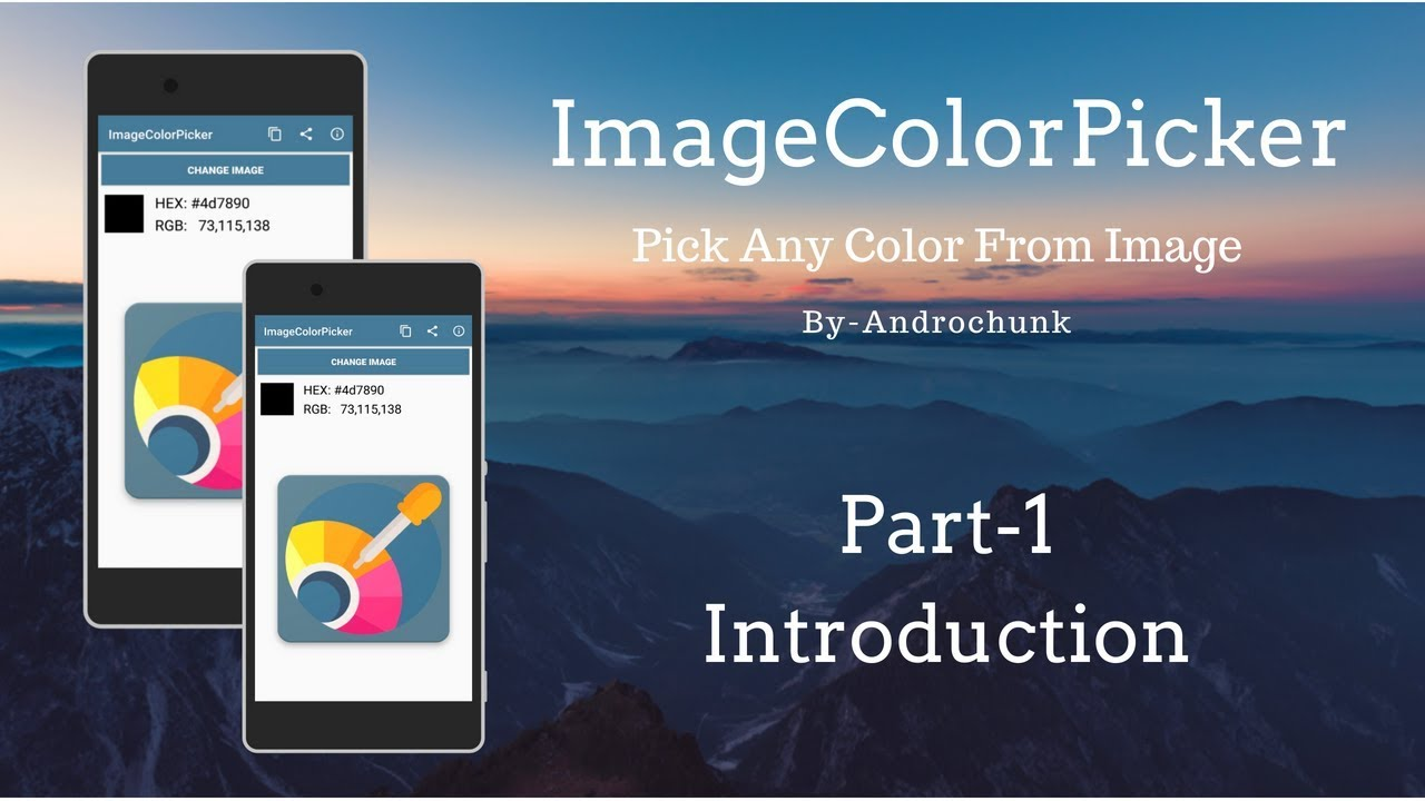 Coloring Pages Coloring App Android Github