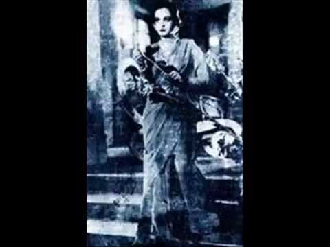 6 fantastic songs of Begum Akhtar Ji from Roti 1942