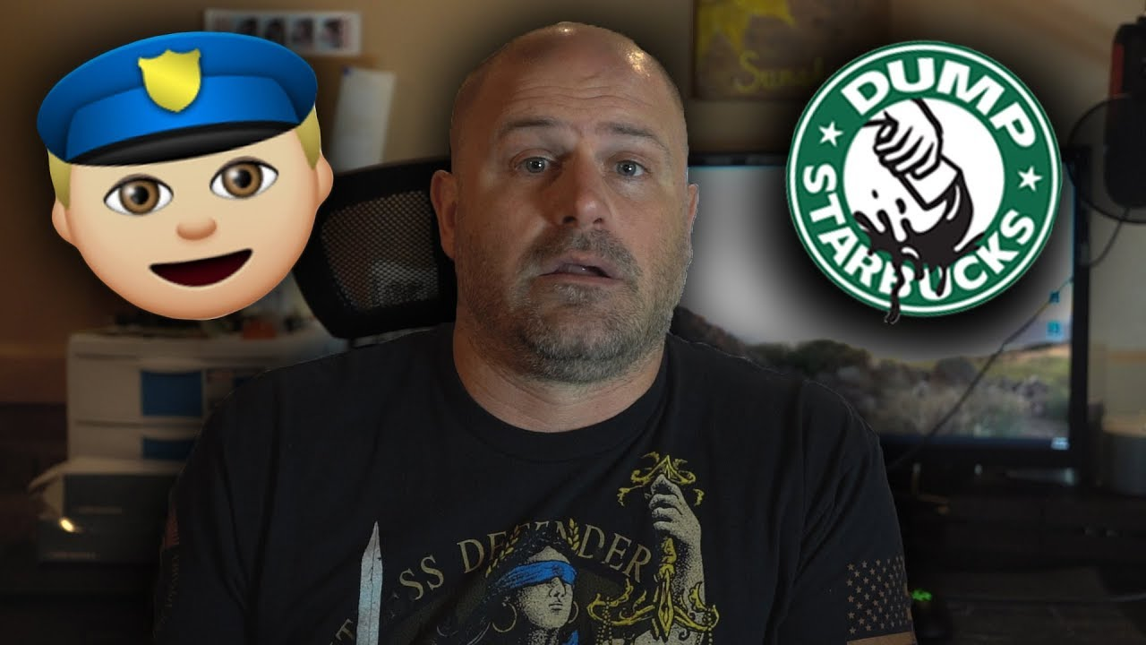 Is Starbucks Open or Closed on Columbus Day 2019?