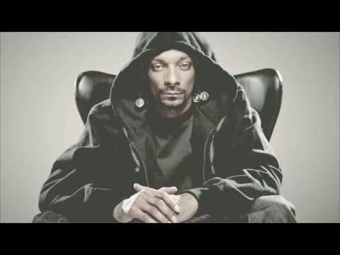 Dr. Dre - Still D.R.E ( Piano )