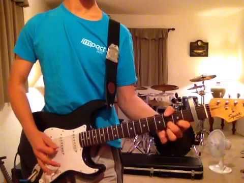 Liberty Chords By Shane Shane Worship Chords