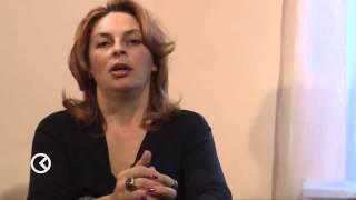 Любовь и секс глазами мужчины иженщины   Ройзман Инна В  Знакомство и психология отношений 720