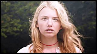 Cassie Ainsworth and Emma Chota | Scars to your beautiful