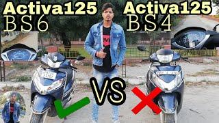 Activa125