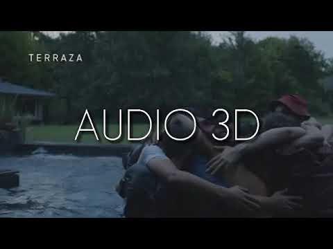 Descargar Mp3 Wos Terraza Audio Gratis Mimusica Org