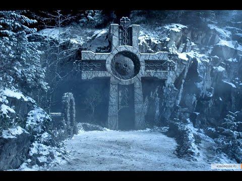Другой мир 2  (Эволюция) Фильм 2005 Фэнтази, боевик, триллер