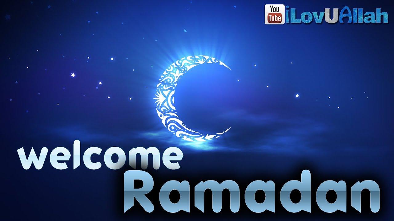 Simple Reminder Ramadan Wallpaper - maxresdefault  HD_711567 .jpg