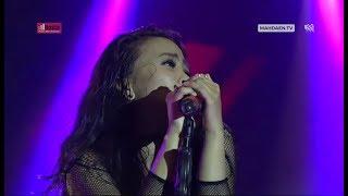 Video Kotak - Dalam Rangka HUT Wonosobo Yang Ke 192 Live Di Alun-alun Wonosobo (2017) download MP3, 3GP, MP4, WEBM, AVI, FLV Maret 2018