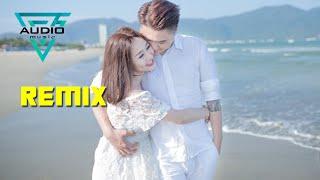 Vợ Tuyệt Vời Nhất Remix - Vũ Duy Khánh Audio