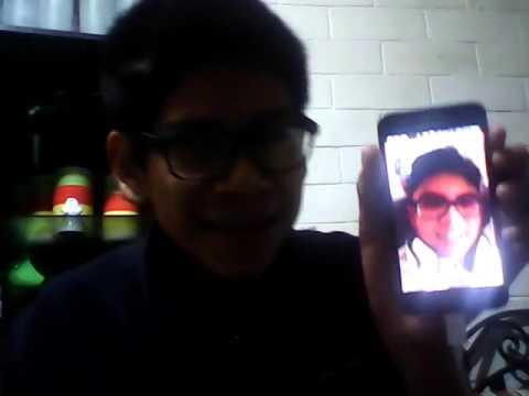 Hablando con mi primo por.chat # es el fe sahid berht