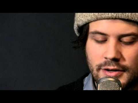Passion Pit - Sleepyhead (Last.fm Sessions)