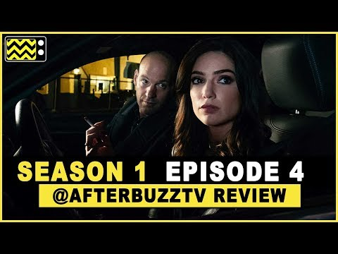 Download The Romanoffs Season 1 Episode 4 Review & After Show