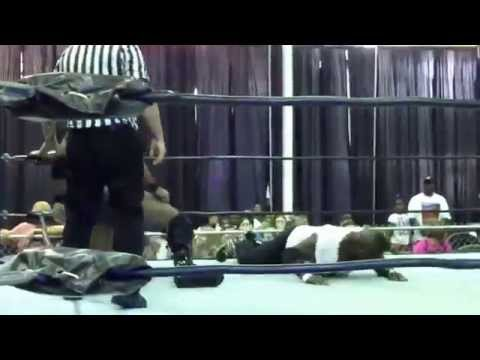 R&D vs Koko B Ware