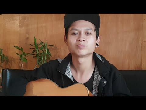 Live Music Sabian Nanda, Musisi Jalanan Malang at HIGAM Cafe