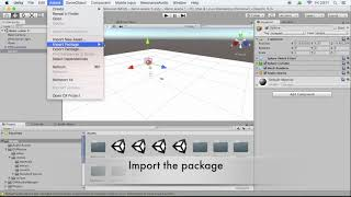 List Unity Tutorial Oculus Rift   Tutorial Collection How To