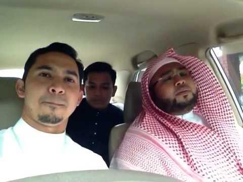 Sheikh Abdulkarim Al Fatani Al Makki beautiful voice Surah