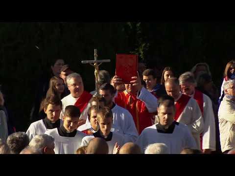 Dragan Filipović - Vjernim Mrtvim