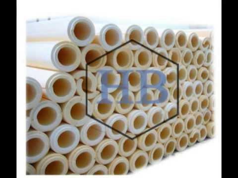 Phenolic Resin Phenolic Resin Board Manufacturers