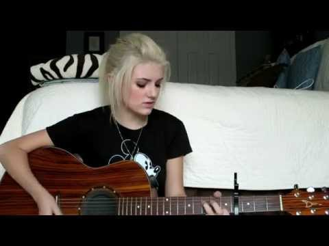 Amnesia - 5 Seconds Of Summer (Cover)