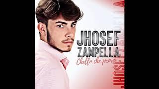 Jhosef Zampella - Chello che provo