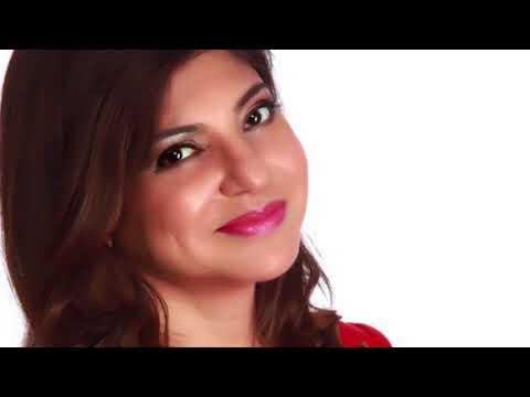 Mere Sanam mujhko Teri Kasam Cover by Saeed & Zaara