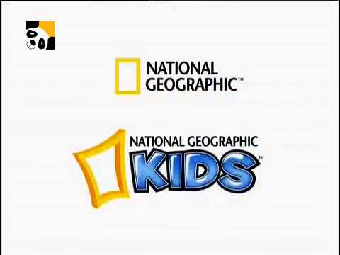 Teletoon core toons national geographic blueprint teletoon core toons national geographic blueprint entertainment luk internacional sa malvernweather Images