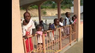 2008 Congo   Kinshasa, Kimbondo, L