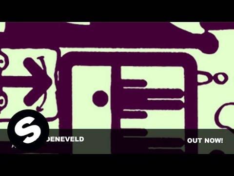 Koen Groeneveld - Airbuzz (Original Mix)