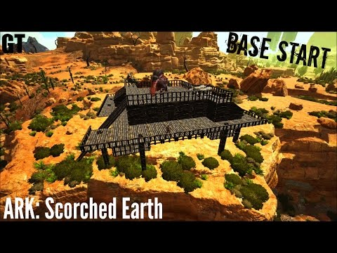 scorched earth how to stop deathworms destroying base